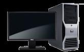 ハイスペックPCの価格(Xeon X5650 メモリ96GB)