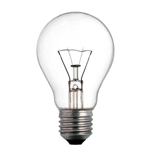 【イマドキの電球事情】LED電球との違いやW、型、違いについて