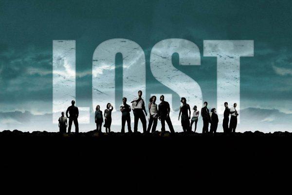 僕が選ぶ「LOST」の好きなキャラ嫌いなキャラランキング